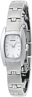 Pulsar Women's PJ5097 Watch