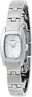 Pulsar Women's PJ5097 Watch