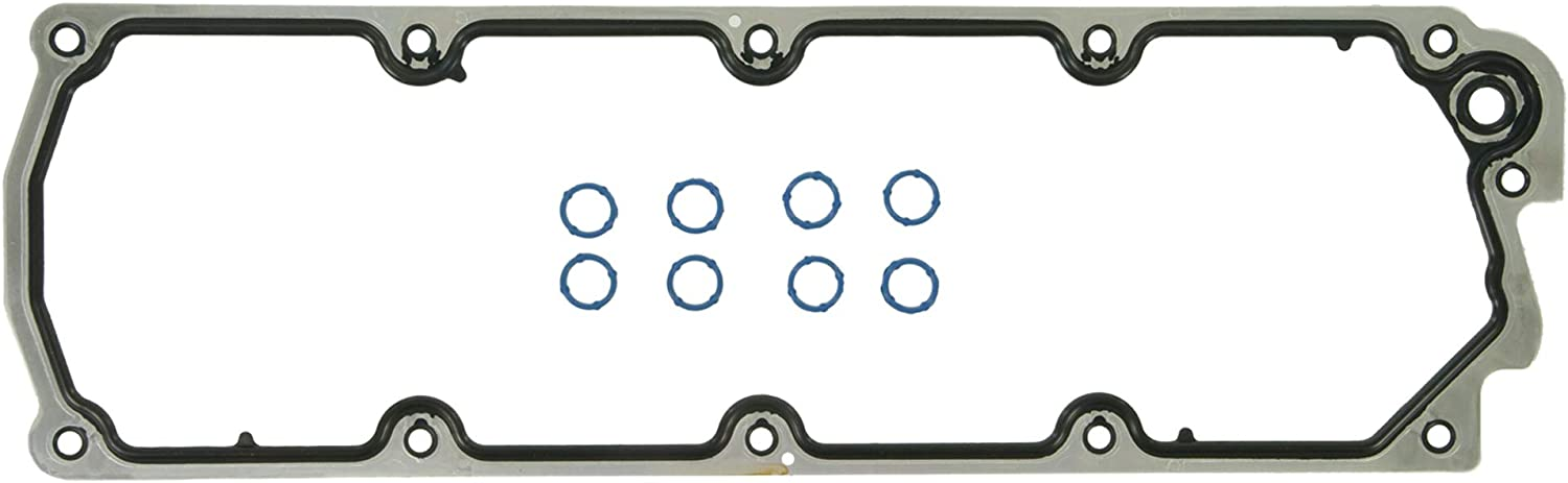Fel-Pro MS NEW before selling 96169 Intake Gasket All items in the store Set Manifold