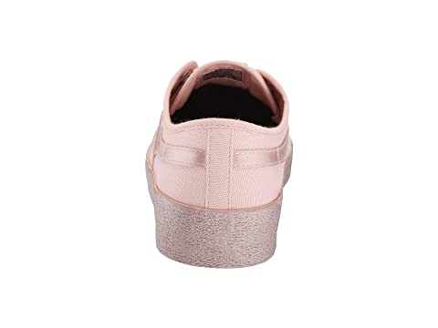 Blossom Grey Gola Metallic Silver Rose Grace GoldPale OBqPpqE4S