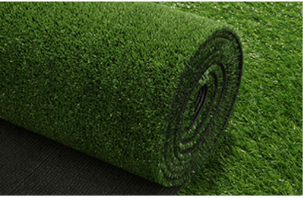 CarPet RDJSHOP Artificial Grass New popularity 10MM Encryption supreme Green Gras Thick