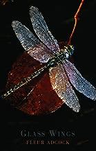 Glass Wings