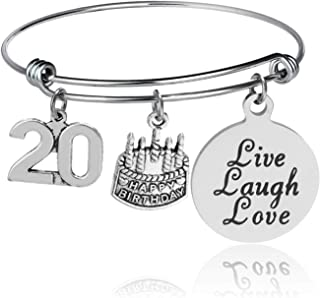 Best good gifts for 20 year olds Reviews
