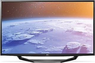 Amazon.es: Tv Lg 40 Pulgadas