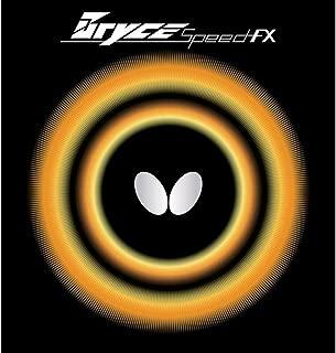 Butterfly Bryce Speed FX Rubber Sheet