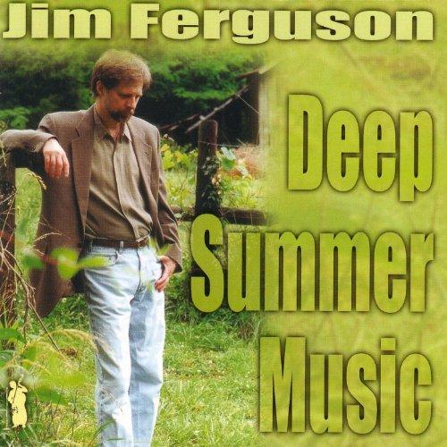 Deep Summer Music