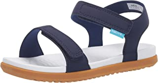 Native Shoes Charley, Kids Sandal