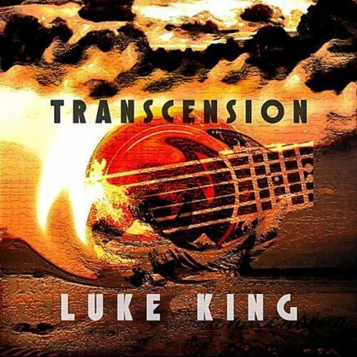 Luke King