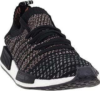 Basket adidas originals nmd r1 stlt primeknit b37636