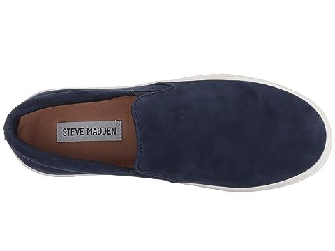 Suedecamogrey Snakenavy Steve Madden Leatherblack Suedeleopardnatural Suède Suedeburgundy Sneaker Branchies Noire nRYwqrR8