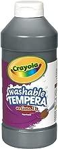 Best crayola grey or gray Reviews