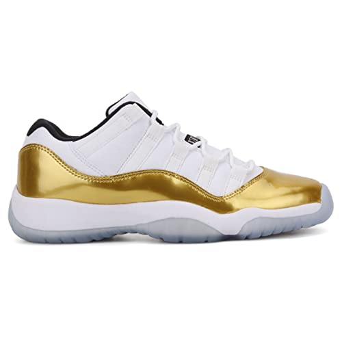 acff115037d Air Jordan 11 Retro Low BG