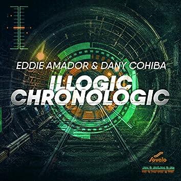 Illogic Chronologic (Club Mix)