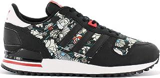 : Adidas ZX 700 Chaussures femme Chaussures