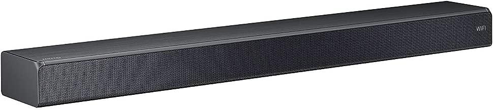 Samsung Electronics Sound Plus Premium Soundbar (HW-MS650/ZA), Compatible with Alexa (Renewed)