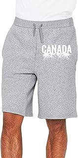 Mri-le2 Newborn Kids Short Sleeve Organic Bodysuit American Grown Canada Root Baby Clothes