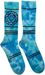 Kingdom Hearts Socks Crew Socks Kingdom Hearts Accessories Kingdom Hearts Gift Kingdom Hearts Apparel