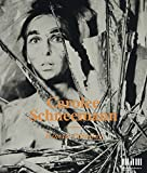 Carolee Schneemann: Kinetic Painting by Brandon W. Joseph (2015-12-01)