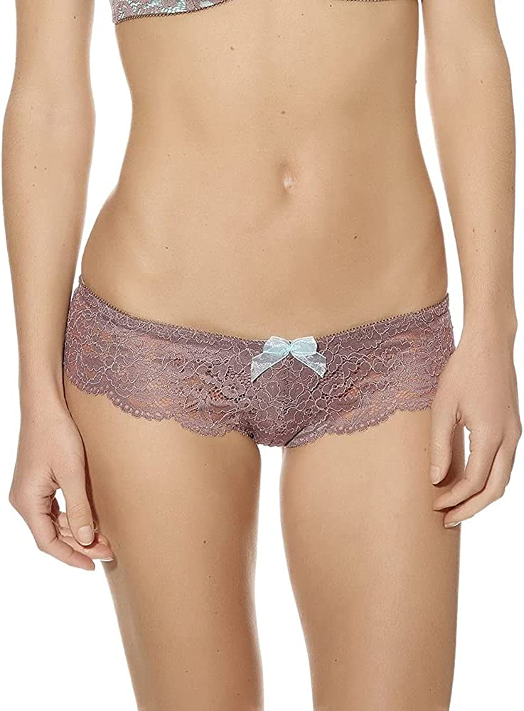 b.tempt'd by Wacoal Womens Panty Tanga Bella sale Ciao Max 86% OFF