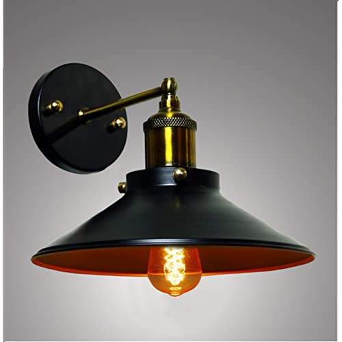 low priced 5e529 39046 Fancy Wall Light: Buy Fancy Wall Light Online at Best Prices ...