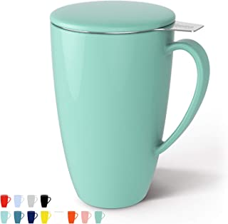 Best cheap tea accessories Reviews