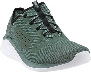 Mens Fuzetora Casual Shoes,