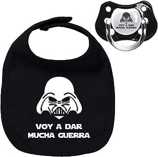 Amazon.es: clickinkshop: Bebé