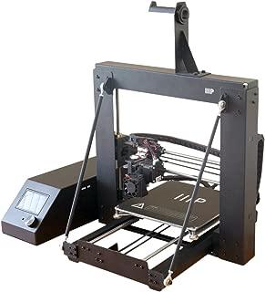 [Gulfcoast Robotics] Z-Brace Frame Support Kit for Wanhao Duplicator i3 and Maker Select V1, V2 and V2.1 3D Printers