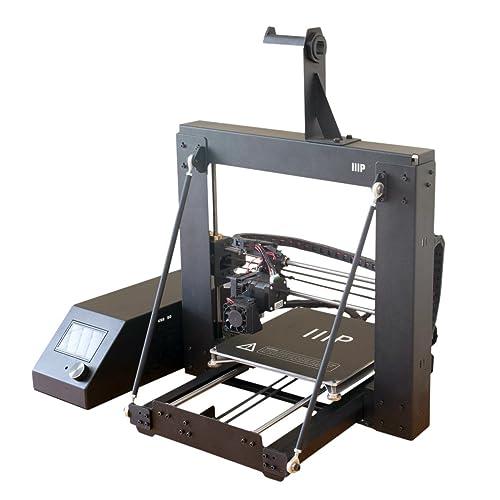 3D Printer Frame: Amazon com