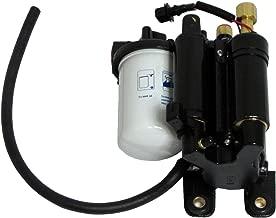 New Volvo Penta Electric Fuel Pump Assembly 21608511 21545138 4.3L 5.0L 5.7L