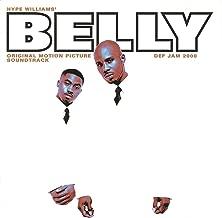 Best method man belly Reviews