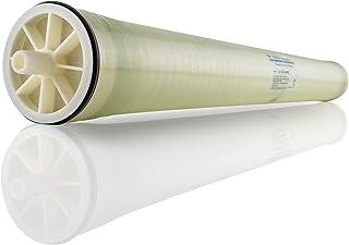 Dow Filmtec LC LE-4040 Membrane d'osmose inverse à faible consommation