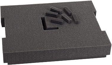 Bosch Professional schuiminzet voor L-BOXX 136