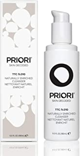 Best charcoal face wash for womens Reviews
