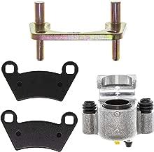 Best brake caliper price Reviews