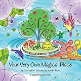 Your Very Own Magical Place (English Edition)...