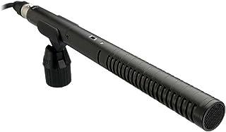 RØDE NTG2Rode NTG2 Multi-Powered Condenser Shotgun Microphone
