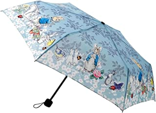 rabbit brand umbrella