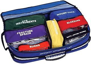 TEN01152000 - Marine 2000 Medical Kit