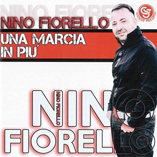 Nino Fiorello