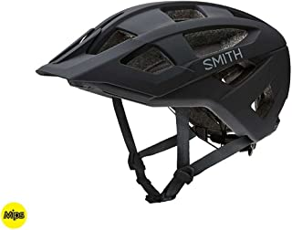 smith optics rover mips helmet
