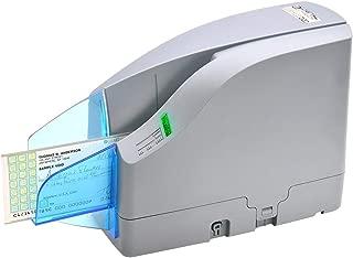 Digital Check CheXpress Scanner WITHOUT Inkjet Printer (Renewed)