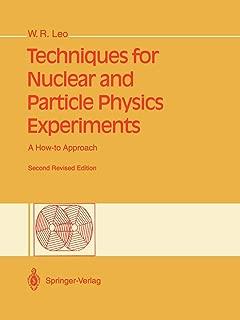 Best nuclear physics math Reviews
