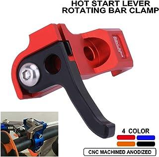 Motociclo CNC Frizione del Freno della Leva for Honda CRF 250 450 R CRF250X CRF 450R 450X CRF450R CRF250R CRF450X CRF150R CRF230F 230F Color : CRF150R 07 18 CHENWEI