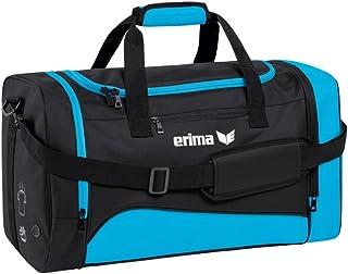erima Club 1900 2.0 Sporttas