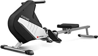 Lifespan Fitness Rowing Machine Rower-442