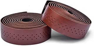 Best brown leather grip tape Reviews