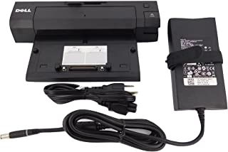 Best dell latitude e5540 docking station Reviews