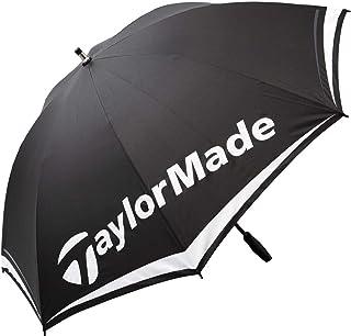 テーラーメイド Taylor Made 傘 シングルキャノピー傘 LNQ94