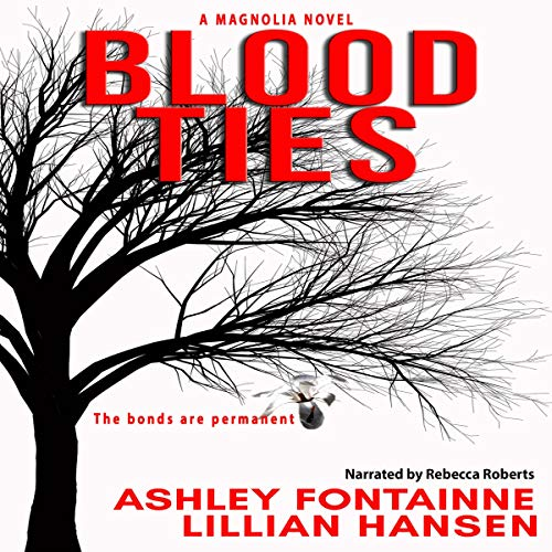 Blood Ties: The Bonds are Permanent Titelbild